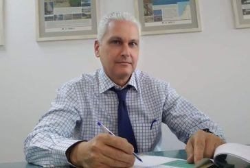Σχέδιο δράσης με το Πανεπιστήμιο Πατρών συνυπέγραψε η Περιφέρεια στο πλαίσιο του έργου GPP4Growth
