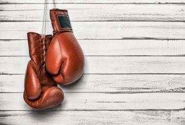 Αναβάλλονται τα πανελλήνια πρωταθλήματα πυγμαχίας νέων  – νεανίδων και ανδρών – γυναικών under 22 στο Αγρίνιο