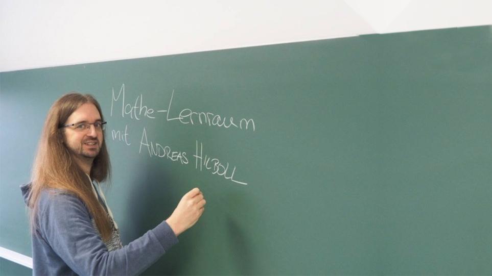 Κορωνοϊός – 42χρονος Γερμανός στην Κρήτη: Πώς «έφυγε» ένας άνθρωπος υγιής και αθλητικός