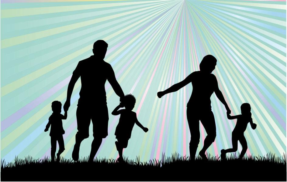 Kορωνοϊός: Τι ποινή αντιμετωπίζουν γονείς που αφήνουν ανεξέλεγκτα τα παιδιά τους