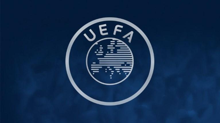 Κορονοϊός: Οριστική αναβολή για τελικούς Champions και Europa League – Προς αναβολή και οι Ολυμπιακοί
