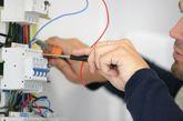 Κορονοϊός: άμεση αναστολή της εργασίας τους ζητούν οι Εργολήπτες ηλεκτρολόγοι Αιτωλοακαρνανίας: