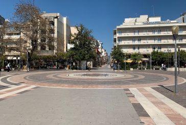 Κορωνοϊός: 18 ερωτήσεις και απαντήσεις για την απαγόρευση της κυκλοφορίας