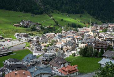 Ισγκλ: Πώς ένα χειμερινό θέρετρο στις αυστριακές Αλπεις διέσπειρε τον κορωνοϊό στην Ευρώπη