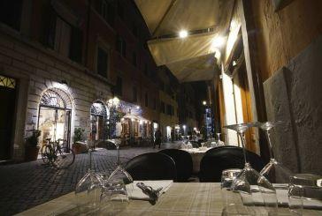Κορωνοϊός – Ιταλία: 368 νεκροί σε μια μέρα και πάνω από 3.000 νέα κρούσματα