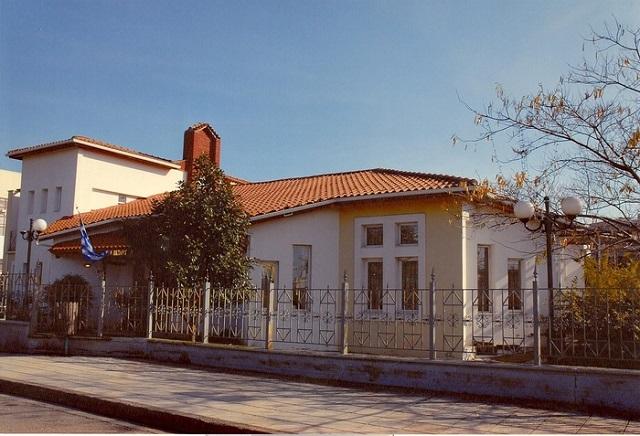 Εξυπηρέτηση κατ' οίκον για τους ωφελούμενους όσο θα είναι κλειστά τα ΚΑΠΗ και το ΚΗΦΗ στον Δήμο Αγρινίου