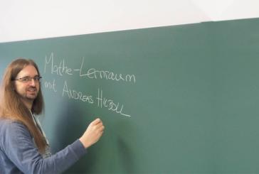 Κρήτη: Γιατί κηδεύτηκε σε μεταλλικό φέρετρο ο καθηγητής που πέθανε από κορωνοϊό