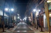 Κορωνοϊός: προειδοποίηση από την τοπική αστυνομία για αυστηρούς ελέγχους την Τσικνοπέμπτη