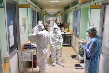 Koρονοϊός: παρέμβαση με πολλούς αποδέκτες από την Ένωση Νοσοκομειακών Γιατρών  Αιτωλοακαρνανίας