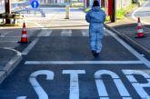 Επιστημονική πρόβλεψη: Στις 21 Απριλίου η κορύφωση της καμπύλης στην Ελλάδα