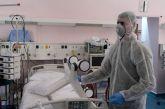 Κορωνοϊός: Οι θάνατοι από τον ιό στην Ελλάδα ανά νομό – Πού έχουν καταγραφεί οι περισσότεροι