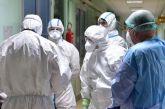 Κορωνοϊός- Τσιόδρας: προετοιμαζόμαστε για το δεύτερο κύμα του ιού
