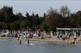 Σύψας: Πιθανό δεύτερο κύμα από το καλοκαίρι αν δεν τηρηθούν μέτρα