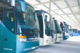 Στο αυτόφωρο οι οδηγοί ΚΤΕΛ που μεταφέρουν επιβάτες χωρίς τα απαραίτητα έγγραφα