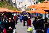 """Κορονοϊός: Ουρές και συνωστισμός σε σούπερ μάρκετ και λαϊκές αγορές – """"Θα τις κλείσουμε"""" προειδοποιεί ο Παπαθανάσης"""