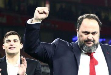 Γουλβς: Ζητάει αναβολή για το ματς με τον Ολυμπιακό