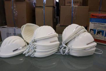 Κορωνοϊός: Διευκρινήσεις Τσιόδρα για το εάν πρέπει να φοράμε μάσκες