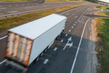 Περιφέρεια – Φ. Ζαΐμης: Ανάγκη ενημέρωσης για τις εμπορευματικές μεταφορές στην Ε.Ε.