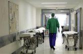 ΣτΕ: Δικαίωση μετά από 17 χρόνια για τον θάνατο ανηλίκου λόγω ιατρικών λαθών στο Νοσοκομείο Μεσολογγίου