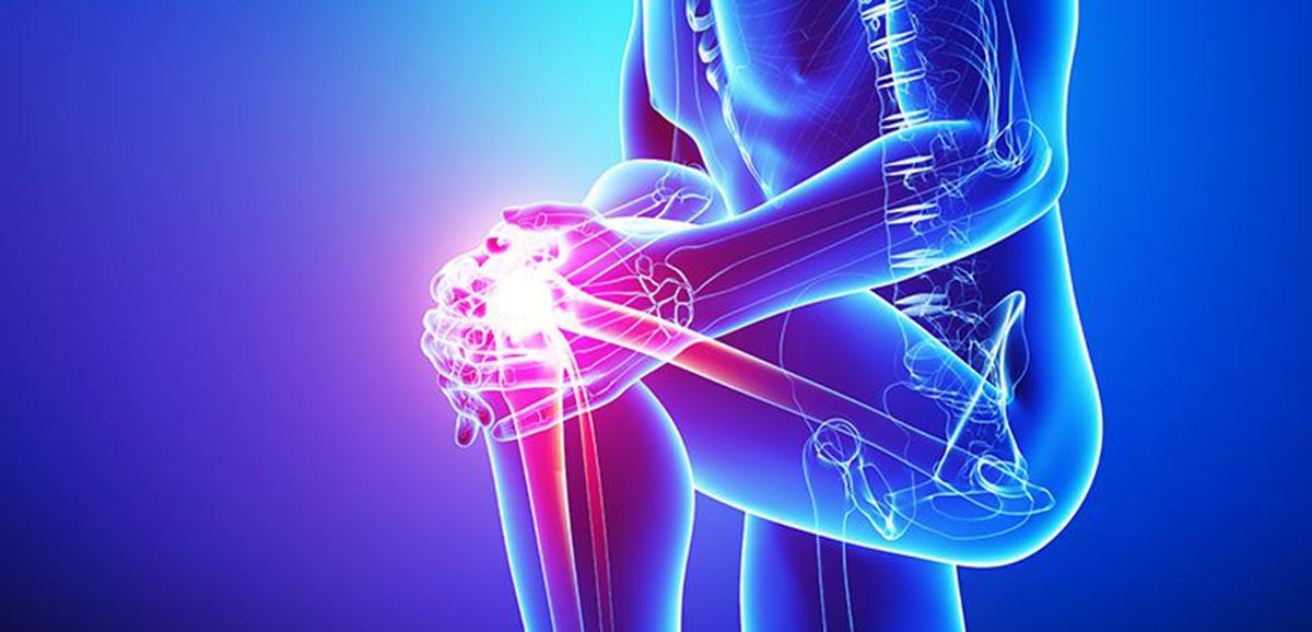 Εξειδικευμένο ιατρείο άκρου ποδός – γόνατος – ώμου στο Ιπποκράτειο Ίδρυμα Αγρινίου
