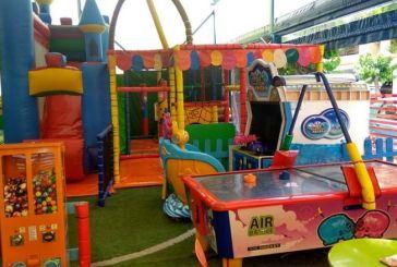 Κορωνοϊός: Κλείνουν οι παιδότοποι σε όλη την χώρα