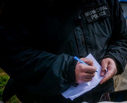 Αγρίνιο: βεβαιώθηκε παράβαση σε Ρομά που είχε χαρτί μετακίνησης για… ερωτική συνεύρεση!