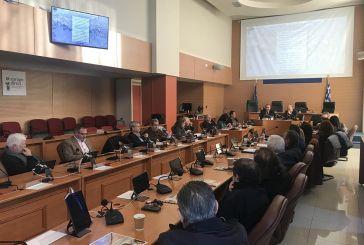 Περιφέρεια Δυτικής Ελλάδας: 320 προτάσεις κατατέθηκαν στην Επιτροπή «Ελλάδα 2021»