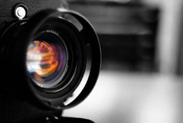 Τι να κάνετε αν χρειαστείτε φωτογραφίες για έκδοση αστυνομικών ταυτοτήτων, διαβατηρίων