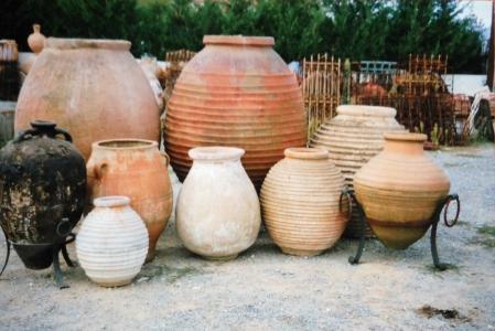 Κατασχέθηκαν και καταστράφηκαν προϊόντα παραεμπορίου στο Αγρίνιο