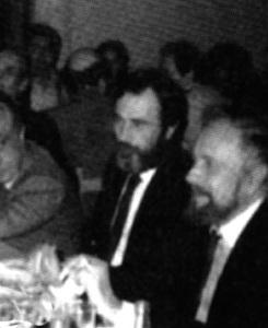Όταν ο Γιάννης Ρίτσος ανακηρύχθηκε Επίτιμος Δημότης Αγρινίου το 1986
