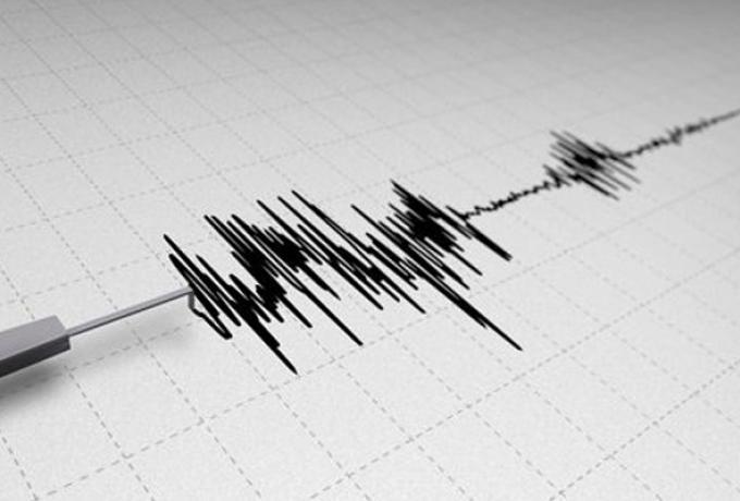 Σεισμός 4 Ρίχτερ στην Πάργα