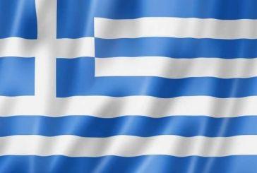 Περιφερειακός Σύμβουλος ζητά να τοποθετηθούν Ελληνικές Σημαίες σε όλα τα δημόσια κτήρια της Δυτικής Ελλάδας έως το τέλος του έτους