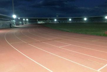 Κορωνοϊός: Υποχρεωτική παύση προπονήσεων σε όλα τα αθλήματα