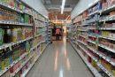 Κορωνοϊός: Μονοδρόμηση στα… σούπερ μάρκετ