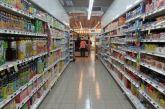 Αγρίνιο: Ανήλικες Ρομά πιάστηκαν να κλέβουν σε super market