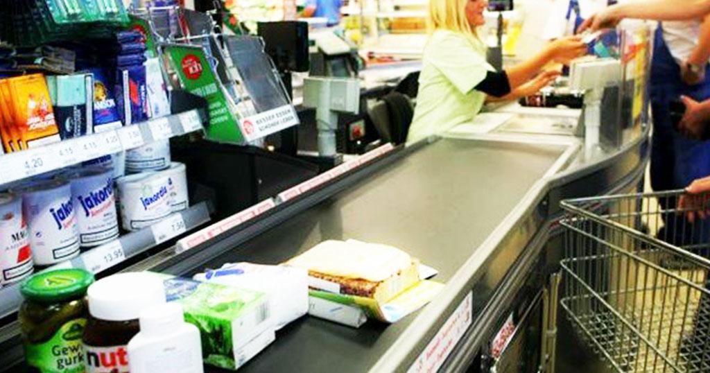 Μέτρα για την προστασία των εργαζομένων στο εμπόριο ζητά το Εργατικό Κέντρο Αγρινίου