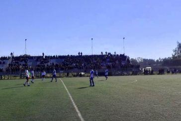 Ξεκίνησαν τα σχολικά πρωταθλήματα στην Αιτωλοακαρνανία (φωτο)