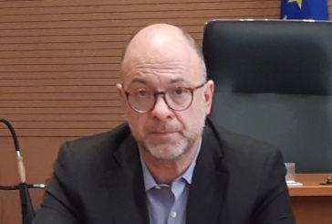 Τ. Παπαδόπουλος για Μ. Αγιομυργιαννάκη: «Πενθούμε το θύμα μιας ύπουλης πανδημίας»