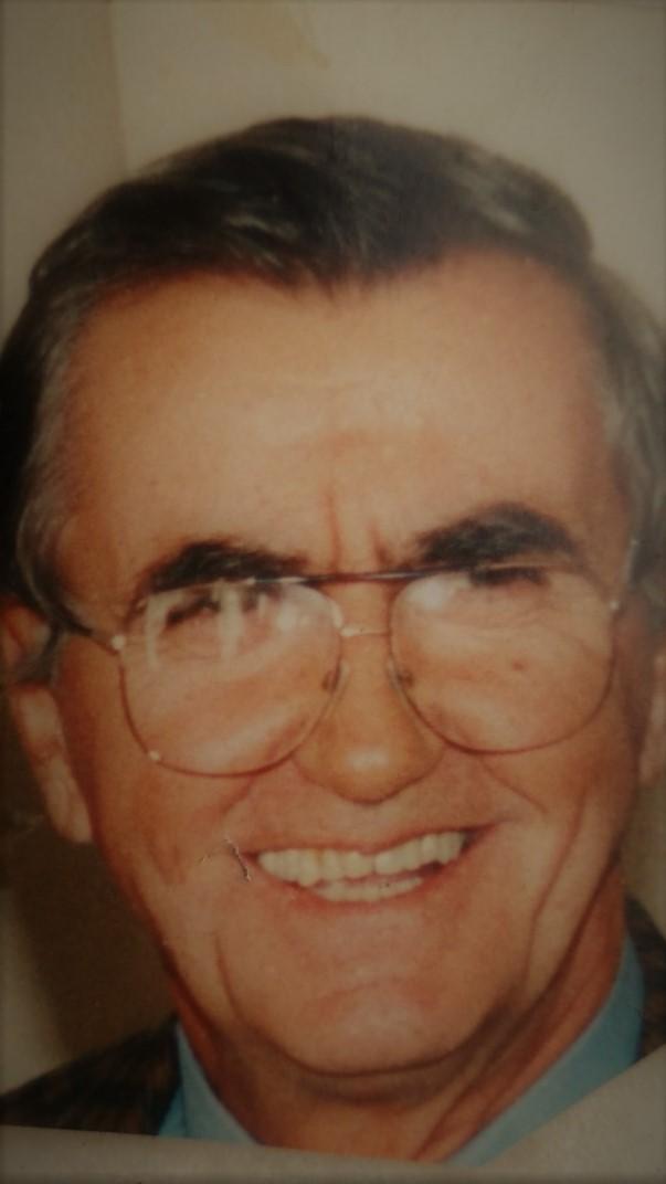 """Απώλεια για το Αγρίνιο: """"Έφυγε"""" ο Θωμάς Μπαλαούρας"""