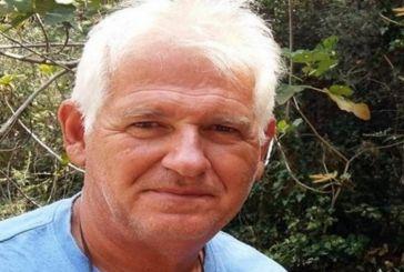 Νίκησε τα Ιμαλάια, τον νίκησε ο κορονοϊός: Ποιος ήταν ο 65χρονος Μ. Τσουκιάς που «έφυγε» στο «Σωτηρία»