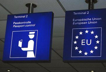 Κορωνοϊός: Κλείνουν τα σύνορα της ΕΕ για 30 μέρες
