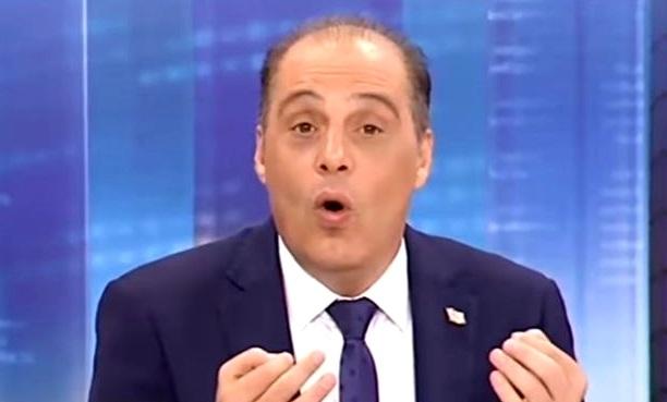 Ο Βελόπουλος πουλάει κρέμα που… προστατεύει από τον κοροναϊό