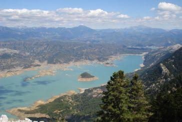 Ο Ορεινός Βάλτος διεκδικεί (ανα)σύσταση δήμου- συνάντηση προέδρων κοινοτήτων στο Χαλκιόπουλο