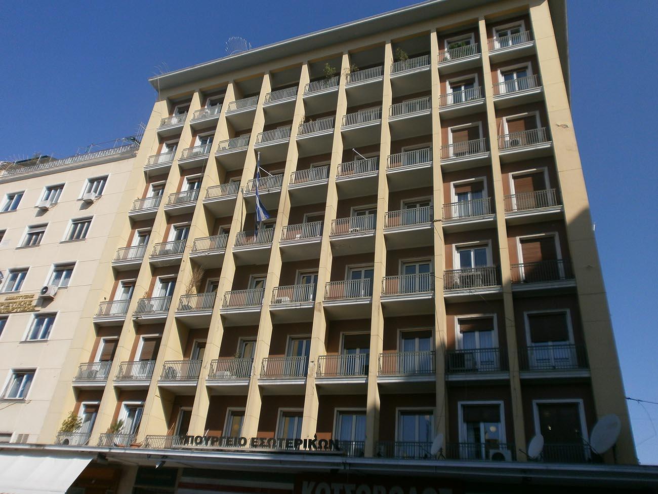 Έκτακτη ενίσχυση και στους δήμους της Αιτωλοακαρνανίας λόγω κορωνοϊού