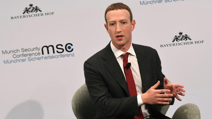 Είναι επίσημο: Facebook, Youtube, Netflix «ρίχνουν» την ανάλυση στα βίντεο για να μην πέσει το δίκτυο