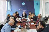 Προσλήψεις 34 ατόμων, ως έκτακτο προσωπικό, στην Περιφέρεια Δυτικής Ελλάδας