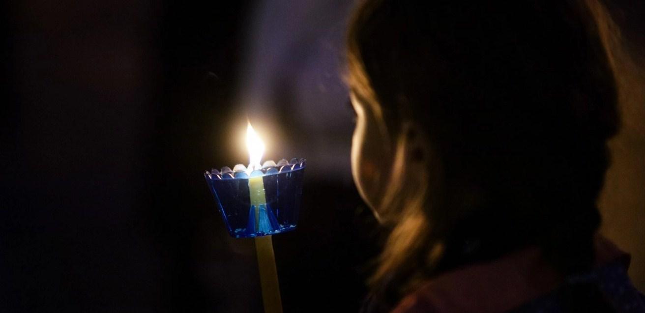 Δε θα έρθει στο Αγρίνιο το Άγιο Φως – Θα φτάσει στην Αθήνα και δε θα πάει πουθενά αλλού