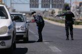 Αυξημένα μέτρα τροχαίας και απαγόρευση κυκλοφορίας φορτηγών το τριήμερο του Αγίου Πνεύματος
