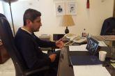 Αναστέλλεται η χρηματοδότηση και διενεργούνται έλεγχοι στην Ομοσπονδία Ιστιοπλοΐας