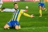 Μπαΐροβιτς: Υπάρχει αβεβαιότητα